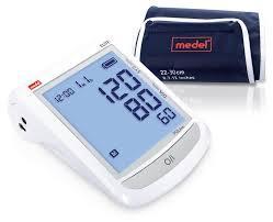 Ciśnieniomierz ELITE (Medel)
