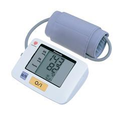 Ciśnieniomierz EW 3106 (Panasonic)