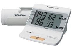 Ciśnieniomierz EW BU15 (Panasonic)