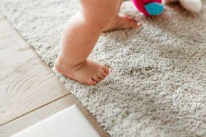 jak leczyć płaskostopie u dzieci