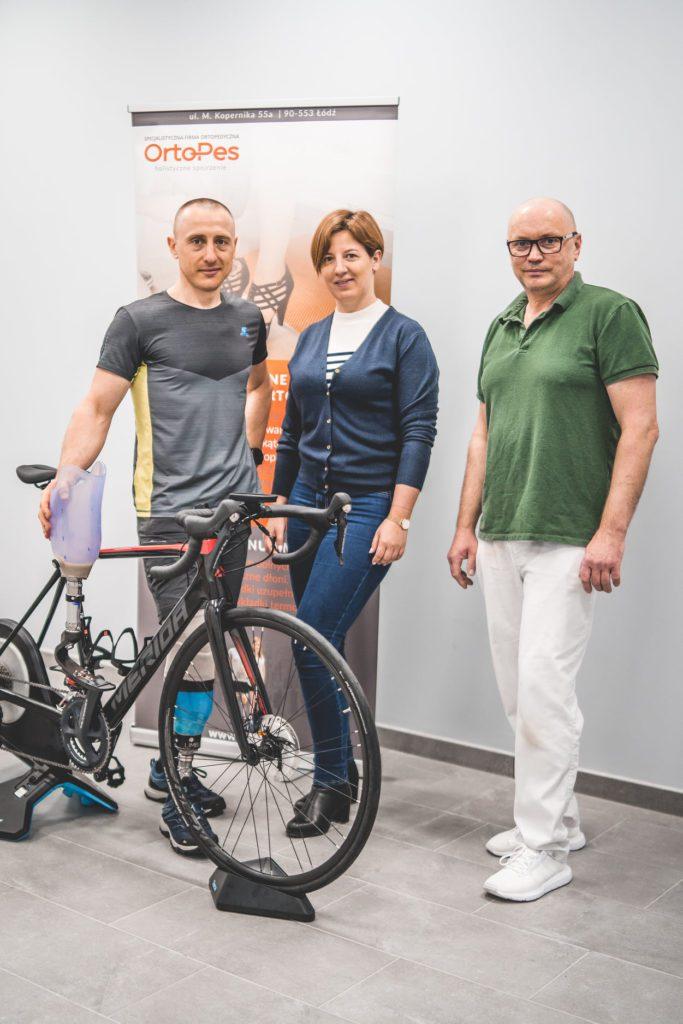 proteza-rower-ortopes