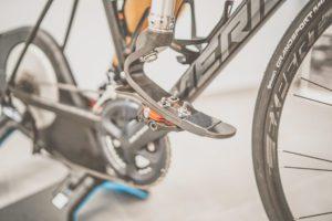 proteza-do-jazdy-na-rowerze